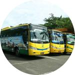 Transportasi ke CitraRaya Transjakarta