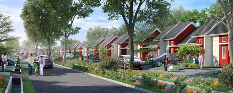 BizHome Residence -