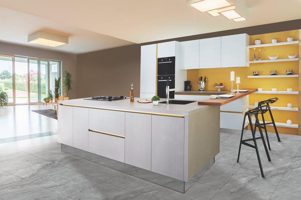 desain rumah minimalis, interior minimalis