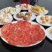 Ming Suki, Surga Pecinta Kuliner Ala Jepang di CitraRaya Tangerang